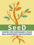 Learn Score for peace